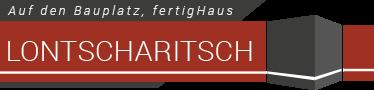 Josef Lontscharitsch Fertighäuser