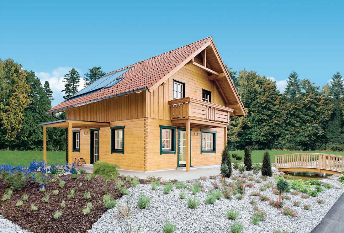 Elk musterhaus abverkauf josef lontscharitsch fertighauser for H ffner küchen abverkauf